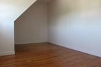 Vente Maison 8 pièces 119m² ROSPORDEN - Photo 9