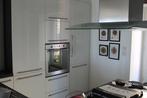 Vente Appartement 5 pièces 125m² CONCARNEAU - Photo 12