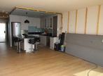 Vente Appartement 3 pièces 65m² CONCARNEAU - Photo 5