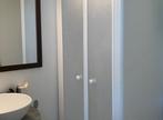 Location Appartement 3 pièces 47m² Mellac (29300) - Photo 3