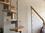 Location Appartement 3 pièces 47m² Mellac (29300) - Photo 4