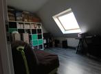 Vente Maison 5 pièces 108m² CONCARNEAU - Photo 11