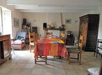 Vente Maison 9 pièces 185m² CLOHARS CARNOET - Photo 7