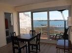 Location Appartement 1 pièce 27m² Concarneau (29900) - Photo 1
