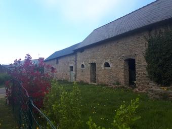 Vente Maison 1 pièce 150m² BANNALEC - Photo 1