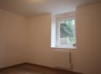 Vente Appartement 2 pièces 44m² QUIMPER - Photo 5