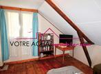 Vente Maison 5 pièces 108m² PONT AVEN - Photo 14