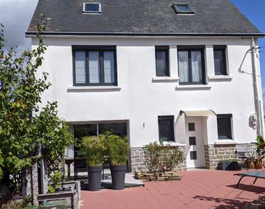 Vente Maison 8 pièces 113m² CONCARNEAU - photo