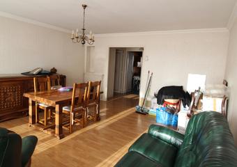 Vente Appartement 3 pièces 78m² CONCARNEAU - photo