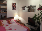 Location Appartement 2 pièces 33m² Concarneau (29900) - Photo 3