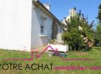Vente Maison 4 pièces 65m² BRIEC - Photo 2