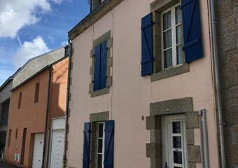 Location Maison 4 pièces 100m² Concarneau (29900) - Photo 1