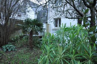 Vente Appartement 8 pièces 146m² CONCARNEAU - photo