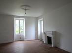 Vente Maison 6 pièces 205m² RIEC SUR BELON - Photo 10