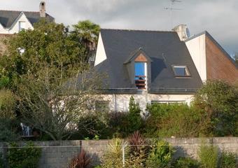 Vente Maison 6 pièces 122m² QUIMPERLE - Photo 1