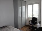 Vente Maison 4 pièces 78m² ROSPORDEN - Photo 10