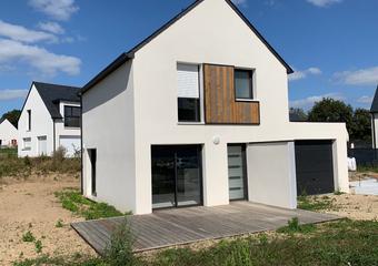 Location Maison 4 pièces 76m² Concarneau (29900) - Photo 1