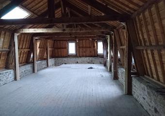 Vente Immeuble 4 pièces 180m² RIEC SUR BELON - Photo 1