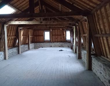 Vente Immeuble 4 pièces 180m² RIEC SUR BELON - photo