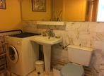 Location Appartement 1 pièce 37m² Concarneau (29900) - Photo 3