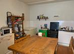 Location Appartement 3 pièces 55m² Rosporden (29140) - Photo 2