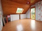 Vente Maison 7 pièces 140m² SAINT THURIEN - Photo 9