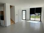 Location Maison 4 pièces 76m² Concarneau (29900) - Photo 2
