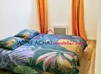 Location Appartement 3 pièces 65m² Concarneau (29900) - Photo 5