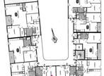 Vente Appartement 2 pièces 43m² NANTES - Photo 4
