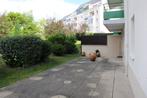 Vente Appartement 3 pièces 62m² CONCARNEAU - Photo 1