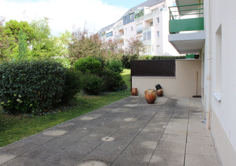 Vente Appartement 3 pièces 62m² CONCARNEAU - Photo 1