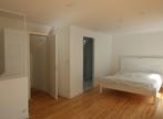 Vente Appartement 2 pièces 53m² CONCARNEAU - Photo 7