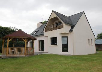 Vente Maison 7 pièces 140m² SAINT THURIEN - Photo 1