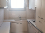 Location Appartement 3 pièces 58m² Concarneau (29900) - Photo 2