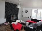 Vente Appartement 4 pièces 98m² CONCARNEAU - Photo 2