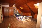 Vente Maison 10 pièces 300m² TREGOUREZ - Photo 17