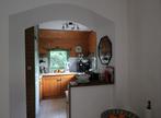 Vente Maison 5 pièces 140m² CONCARNEAU - Photo 7