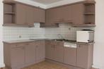 Location Appartement 3 pièces 54m² Concarneau (29900) - Photo 6