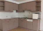Location Appartement 3 pièces 53m² Concarneau (29900) - Photo 6