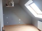 Vente Maison 6 pièces 180m² ROSPORDEN - Photo 17