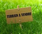 Vente Terrain 715m² concarneau - Photo 1