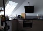 Location Appartement 3 pièces 50m² Concarneau (29900) - Photo 3