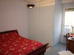 Vente Appartement 5 pièces 136m² QUIMPERLE - Photo 5