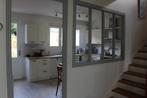 Vente Maison 10 pièces 156m² CONCARNEAU - Photo 1
