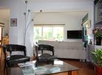 Vente Maison 8 pièces 160m² GUIDEL - Photo 2