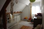 Vente Maison 4 pièces 105m² TREGUNC - Photo 11