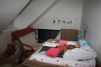 Vente Appartement 6 pièces 139m² CLOHARS CARNOET - Photo 11