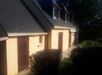 Vente Maison 5 pièces 104m² CONCARNEAU - Photo 3
