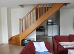 Location Appartement 3 pièces 74m² Rosporden (29140) - Photo 2