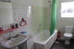 Location Appartement 2 pièces 58m² Concarneau (29900) - Photo 6